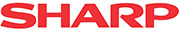 shap-logo-image