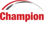 Champion Business Solutions Logo